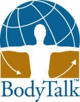 body-talk-logo